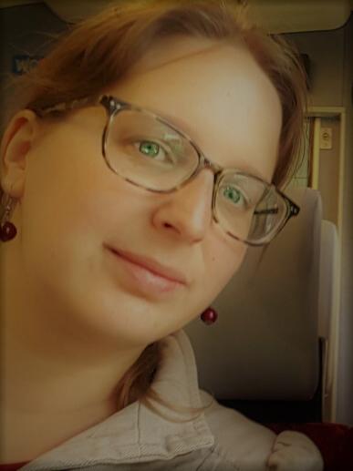 Petra Kuiper-Idi Moto tekstschrijver